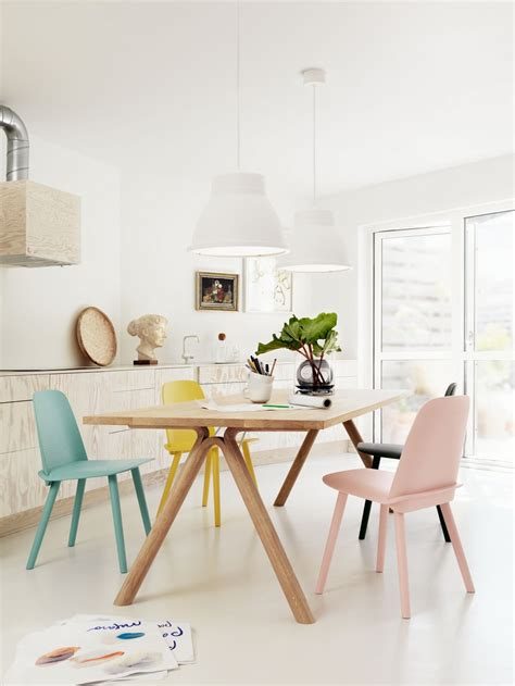 scandinavian design ideas scandinavian design ideas for contemporary lifestyles by muuto kitchen design guide
