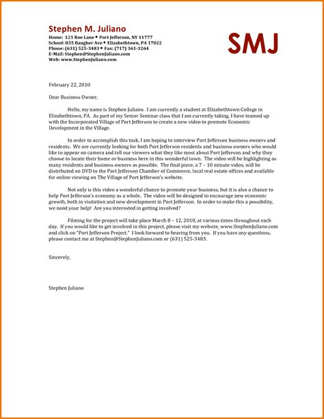 free personal letterhead personal letterhead templates template design