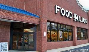 Food Lion Holiday Hours Opening  Closing In 2019