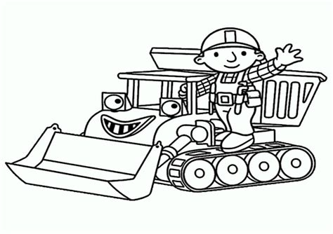 Sie können online färben indem sie auf die bilder klicken. ausmalbilder traktor-4 | Ausmalbilder Malvorlagen