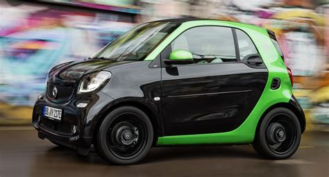 2017 smart electric drive range fortwo cabrio forfour image 552707