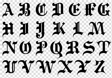 font cliparts   font cliparts png images  cliparts  clipart library