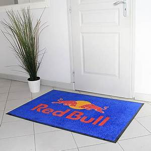 tapis d39accueil sur mesure personnalise au meilleur prix With tapis d accueil sur mesure