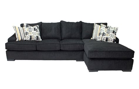 sofa with chaise lounge sofa chaise with chaise lounge sofa beds and corner