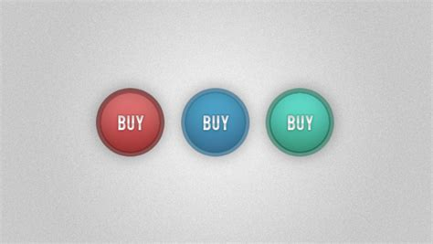 Hw Button Simple 30 best free buttons psd