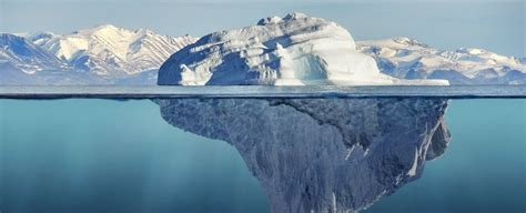 emirates bureau a united emirates company wants to tow icebergs from