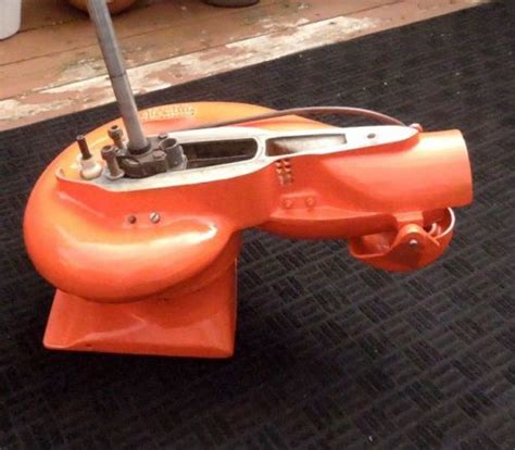 Suzuki Jet Outboard by Outboard Engines Components For Sale Page 181 Of