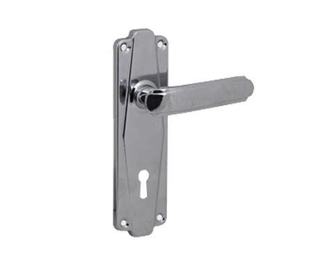 80 mm house bedroom interior door handles hardware
