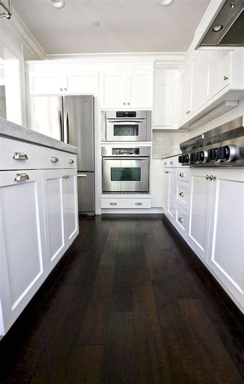 nice  beautiful white kitchen cabinet makeover