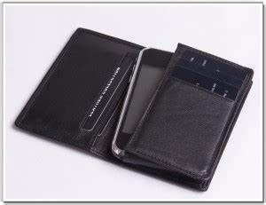 Smartphone Tasche Leder : smartphone werbeartikel smartphone tasche ~ Orissabook.com Haus und Dekorationen
