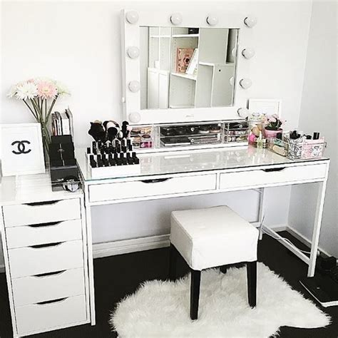 Ikea Bedroom Vanity by 50 Vanity Table Set Ikea 25 Best Ideas About Small