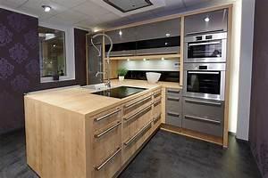 Küchenplaner Online Gratis : online k chenplaner jetzt ausprobieren ~ Indierocktalk.com Haus und Dekorationen