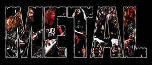 Making Metal Music