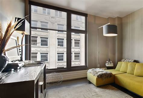 Design Ideas New York by Apartment Interior Design In New York