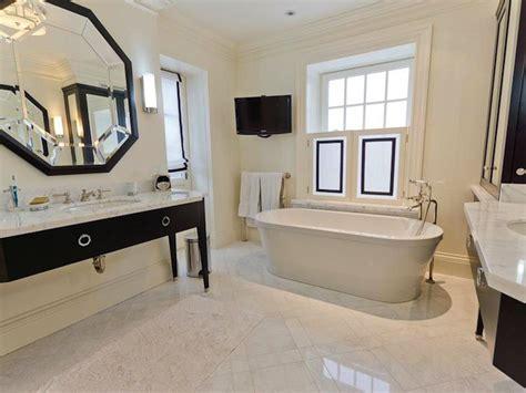 bathroom trends  room   house kelli ellis