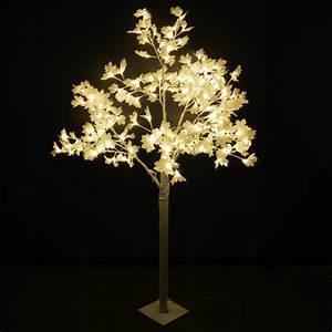 Weihnachtsbeleuchtung Außen Baum : lichterbaum birke 250 cm 320led warmwei innen au en weihnachtsbeleuchtung sonderpreis baumarkt ~ Orissabook.com Haus und Dekorationen