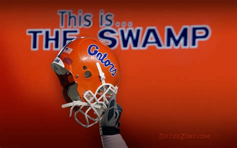 florida gators wallpapers  images