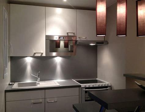 cuisine uip studio rénovation de cuisine avec verrière entreprise lgelc
