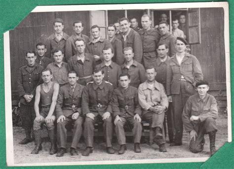 au bureau clermont cs de prisonniers de guerre doc 5è bureau page 3