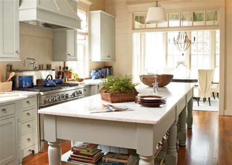 lettered cottage kitchen wood plank walls the lettered cottage 3721