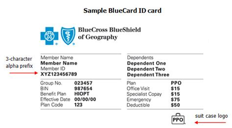 bcbs federal provider phone number 50 pinned images about insurance policy number tretomo
