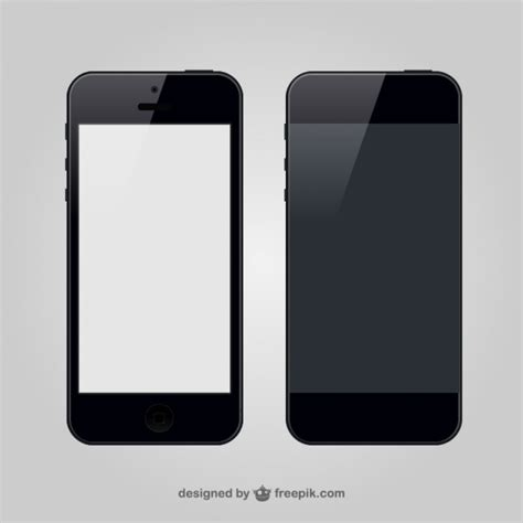 modern smartphone vector vector free smartphone vectors photos and psd files free