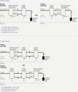 4 Best Images Of Residential Wiring Diagrams Wiring