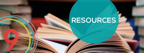 Resources   Whole9