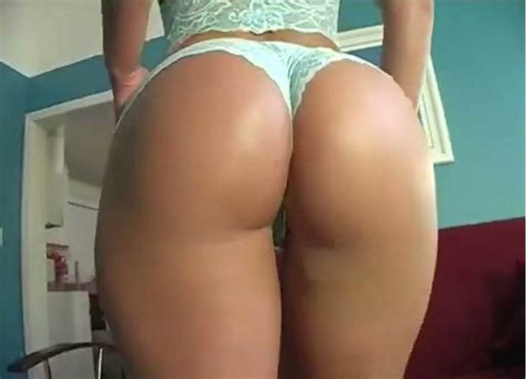 #Unbelievable #Latina #Hottie #With #Precious #Butt #Gets #Pounded