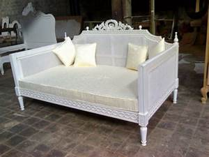 antique french sofa bed daybeds antique daybed with With daybed or sofa bed