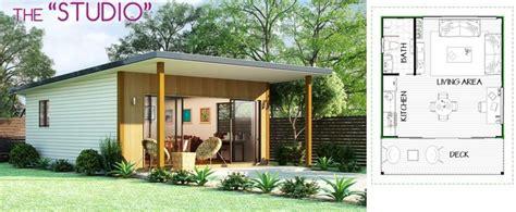 backyard bungalows studio lifestyle flatslifestyle flats a