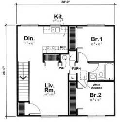 garage apartment floor plans garage plan chp 43133 at coolhouseplans