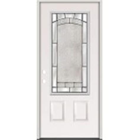 cheap steel doors houston door clearance center