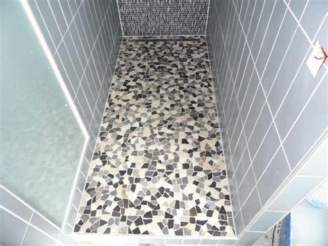 carrelage salle de bains en haute savoie carreleur sur annemasse lucinges bonne 224 l italien