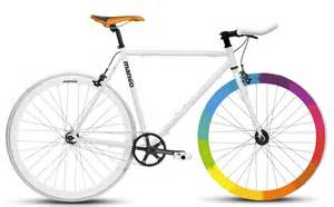designer bikes design your own single speed fixed gear bikes mango bikes