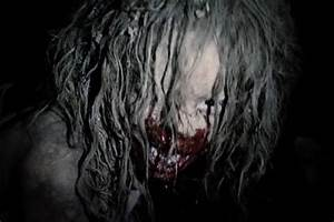 5 Overlooked Indie Horror Films You Should Check Out ...