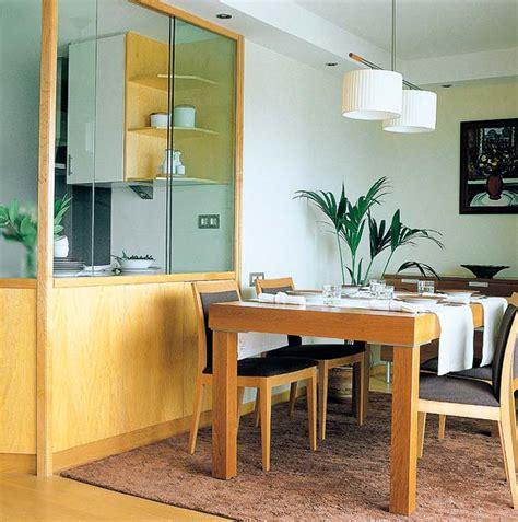 decoracion dormitorios blog archive cocina  comedor