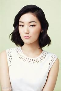 Asian Makeup / Korean Makeup / Monolid Makeup / Allure ...