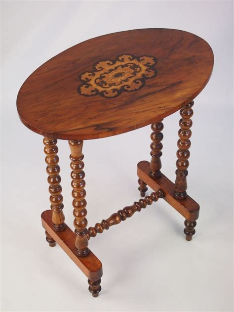 Small Antique Victorian Walnut Occasional Table  Lamp. Health Benefits Of Standing Desks. Dining Room Table With Leaf. Floating Shelf Computer Desk. Roccaforte Gaming Desk. Bedroom Vanity Table With Drawers. Keurig K Cups Holder Drawer. Square White Coffee Table. Desk Lamps Target