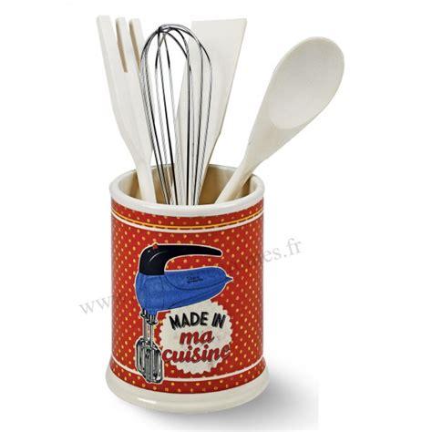 deco vintage cuisine accessoire deco cuisine vintage palzon com