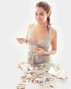 lauren conrad39s favorite wedding dresses martha stewart With lauren conrad wedding dress