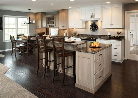 kitchen island pics add your kitchen with kitchen island with stools midcityeast