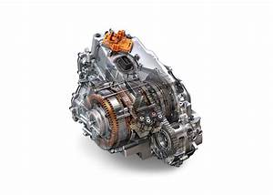 2016 Chevrolet Volt Propulsion System Detailed  Video