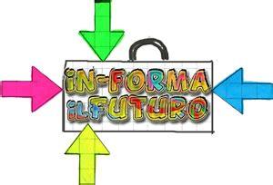 Ufficio Scolastico Provinciale Mantova by In Forma Il Futuro Orientamento 2016 2017 News