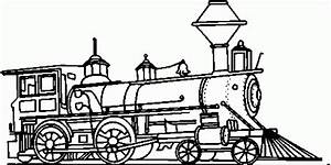 Choo choo train clipart free clipart images clipartcow 3 ...