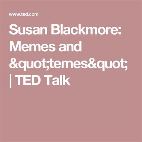 Susan Blackmore Memes - 44 best whatsapp images for girls images on pinterest girl wallpaper funny selfie captions