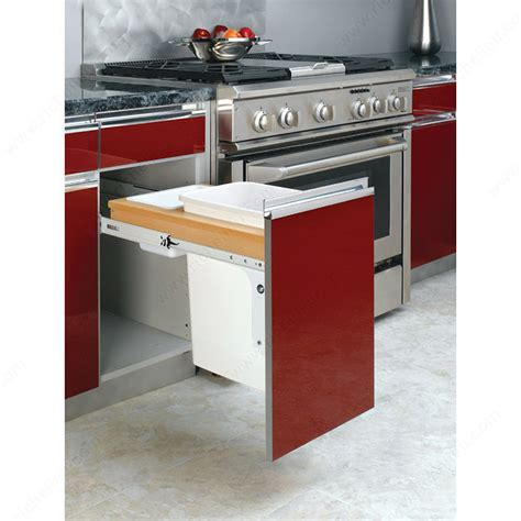 kitchen cabinet recycling center face frame cabinet recycling center richelieu hardware