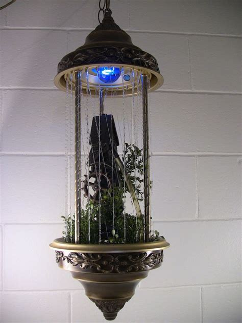 Vintage Rain Lamp Value by 1000 Images About Grist Mill Oil Rain Lamps On Pinterest