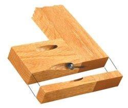 kreg jig  woodworking