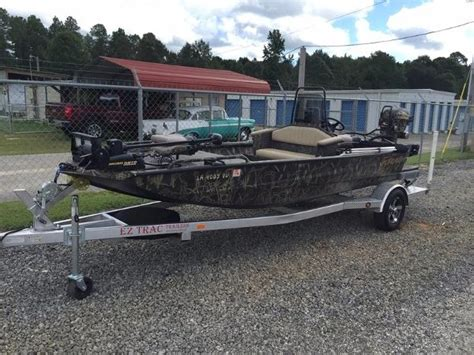Excel Boats For Sale Uk by Excel Boats Boats For Sale Boats